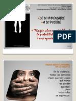 ABUSO SEXUAL INFANTIL DGSEI 2013(2).ppt