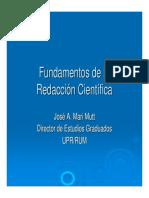 fundamentos redacción científica.pdf