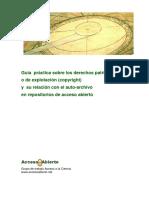 Guía práctica sobre los derechos patrimoniales.pdf