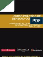 Brochure Practico de Derecho Comercial - LISTO OK[1]