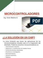 microcontroladores ver2.0