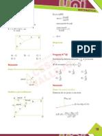 UNI+2013-I+S Matematica II