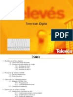 Curso Television Digital