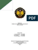 SABUN PADAT TRANSPARAN AROMA TERAPI.docx