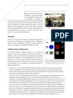 Antimateria.pdf