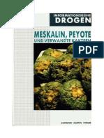 6871110-DE-Stafford-Peter-Informationsreihe-Drogen-Mecalin-Peyote-und-Verwandte.pdf
