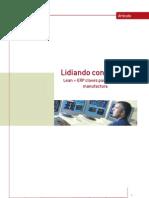 Articulo Lidiando Con El Caos ERP Lean Claves Manufactura (1)