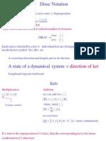 02 Dirac Notation.pdf