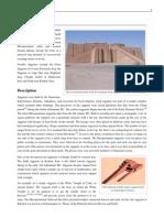 Ziggurat (1).pdf