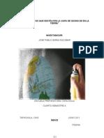 Proyecto de investigación-José Pablo 4ºa