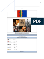 Sami people.pdf