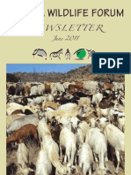 Lwf Newsletter June 11