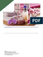 cosmeticoss peru.pdf