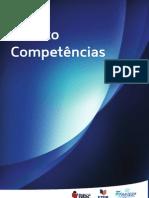AS OITO COMPET�NCIAS PARA O SUCESSO PROFISSIONAL..pdf