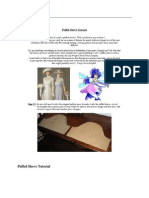Puffed Sleeve Tutorial.pdf
