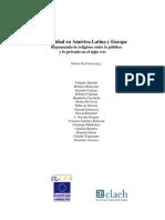 Da-Costa-Nestor-Laicidad-en-America-Latina-y-Europa.pdf