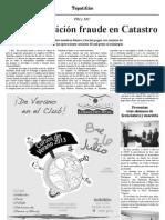 Pag-05.pdf