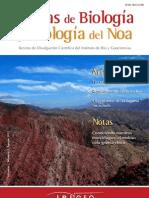 BGNoa5 Baja