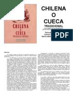 cuecaochilena (2).doc