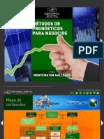 P196 Montemayor Metodosdepronosticosparanegocios.cap1