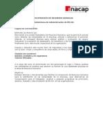 Material Multimedia ZC0205 P2009(2)