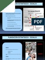 Introduccion a La Ingenieria de Sistemas - Caso Practico