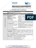 FGPR_070_04 - Diccionario EDT Completo