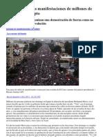 EGIPTO  MOVILIZACION 30.06.13.docx