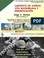 Corrosion Microbiana - Pag 14
