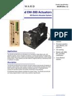 36199_C actuator