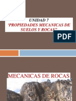 Uni7MecanicaSuelosyRocas_Presentacion2_
