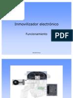 -inmovilizador-electronico