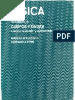 Fisica Vol. 2 - Alonso & Finn