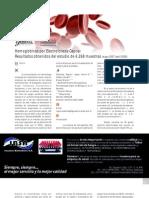Bioanalisis-N33-Nota1