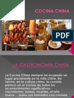 COCINA CHINA.pptx