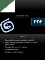 Autodesk 3D Max 02