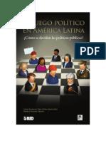s12 1 Como Se Deciden Las Politicas Publicas en Al