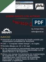 01 AutoCad2012_EAA
