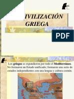 civilizagriega-101029230658-phpapp01