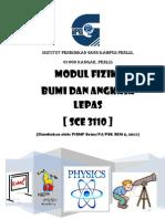 Modul Fizik Sem 5 (1)