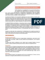 RESULTADOS Y DISCUSIÓN lab 5
