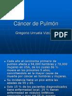 cancer-de-pulmon-1214010440865875-9 (1)