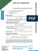 DOC-1300-0008-W-EN_WW_.pdf