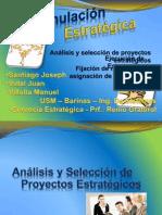 formulacinestrategicagerencia-110408091239-phpapp01