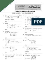 1PD-Álgebra(A-SM)