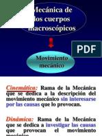 Cinematica_ICI Clase 4 - 16.04.09.