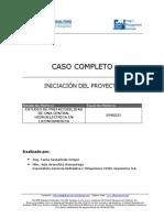 CC_Cesel_010