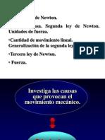 Leyes_Newton Clase 5 - 23.04.09.