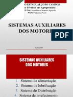 sistemas auxiliares dos motores.pdf