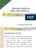 comportamiento-organizacional546